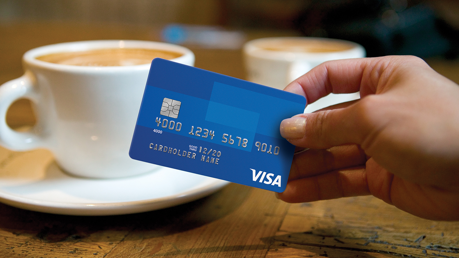 Visa-card-cafe-1600x900